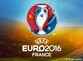 Appart h tel proche de l 39 euro 2016 marseille for Appart hotel 15eme