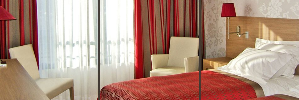Residhome apparthotel r sidences hoteli res aparthotels for Appart hotel rosas