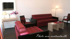 Location meuble clermont ferrand table de lit - Location meuble clermont ferrand 63000 ...
