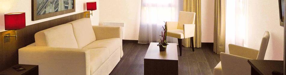 hotel type residence paris guyancourt hotel in guyancourt rh residhome com