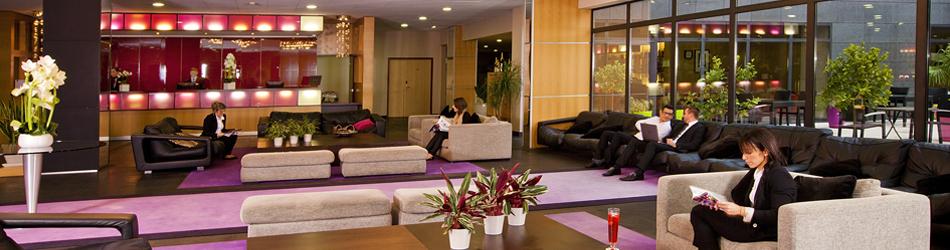 Hotel Type Residence Paris Senart Hotel In Lieusaint
